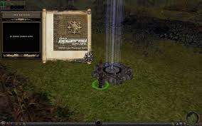 ds1 legendary mod for ds2 beta thread siege the day