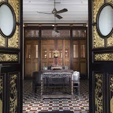 lexis hotel penang price seven terraces hotel penang 2017 reviews u0026 hotel booking