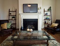 Professional Homestaging In Raleigh Nc - Professional home staging and design