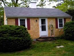 2 bedroom cottage cranberry cottages vacation cottages in eastham cape cod ma
