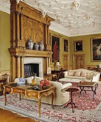 stately home interior britain s top 25 stately homes britain magazine blickling