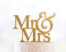 how to your cake topper custom personalized wedding cake toppers and by chicagofactory