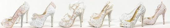 princess wedding shoes princess bridal shoes custom designed shoes