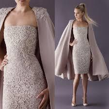 dress pesta model gaun pesta mewah dan elegan fashion models