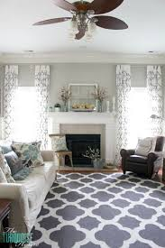 Area Rugs Ideas Best 6 Living Room Area Rugs Ideas On Pinterest Rug Placement