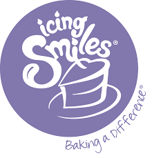 Soflo Cake U0026 Candy Expo Events Icing Smiles Inc