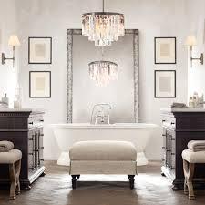 bright bathroom lighting ideas dreamy bathroom lighting ideas