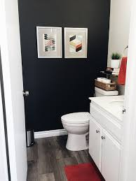 Powder Room Makeovers Photos - for the home before u0026 after my powder room makeover on a budget