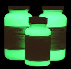 glow in paint best 25 glow paint ideas on glow in paint diy