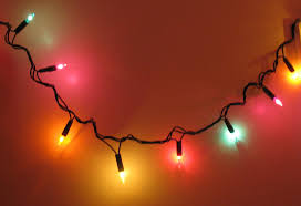 christmas lights commercial christmas lights your merrier with