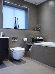 bathroom design trends 2013 62 best shower room tiles images on bathroom ideas