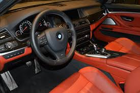 custom bmw x5 bmw abu dhabi u0027s customized m5 m4 cabrio and x5 50i