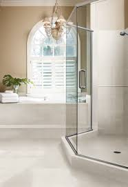 white marble tile distributor for your luxury bathroom in florida