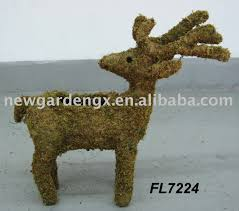 Animal Planter by Moss Animal Planter Moss Animal Planter Suppliers And