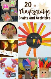 Thanksgiving Crafts Turkeys 284 Best Thanksgiving Images On Pinterest