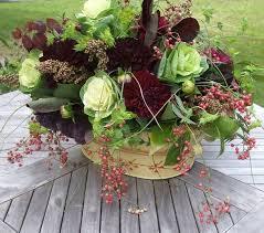 autumnal italian style flowers petalena creative designs for