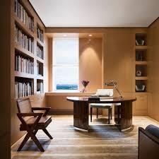 Design Apartment Fifth Avenue Apartment U2013 Richard Meier U0026 Partners Architects