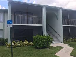 100 house rent west palm beach the bristol palm beach