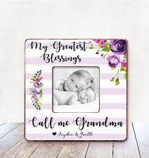 grandmother gift best 25 grandmother birthday gifts ideas on great