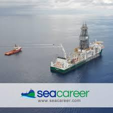 Deck Rating Jobs by Maritime Jobs Oilfield Services Jobs