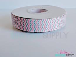 glitter ribbon wholesale wholesale mermaid ribbon bow supplies grosgrain