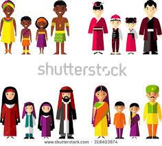 family avatar vectors free vector stock graphics