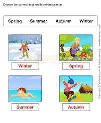 18 best weather worksheets images on pinterest science