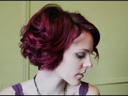 hairstyles youtube 24 awesome hairstyles for short hair youtube my fashion view