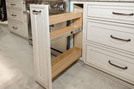 cabinets nj modern kitchen u0026 bath