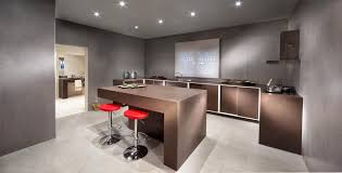 cuisine silestone cosentino poland an icon of silestone design