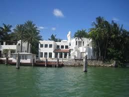 villa di rihanna picture of miami tour company miami tripadvisor