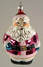 christopher radko 1995 christopher radko ornaments at