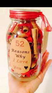 gifts for your 15 diy gifts for your best friend happy jar gift and craft