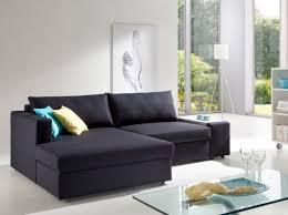 Small Corner Sofa Bed With Storage Small Corner Sofa Beds Okaycreations Net
