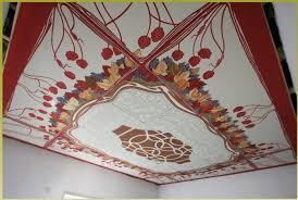 soffitti dipinti soffitti dipinti soffitto decoro frutta dimore arredi