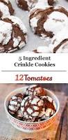 best 25 cool whip cookies ideas on pinterest cool whip desserts
