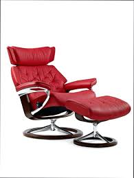 fauteuil bureau stressless fauteuil stressless prix fauteuil stressless prix relax electrique