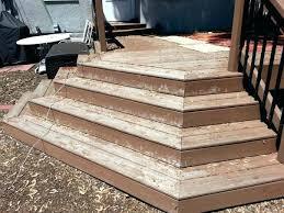 behr fan deck color selector behr deck over paint colors restore behr outdoor deck paint colors