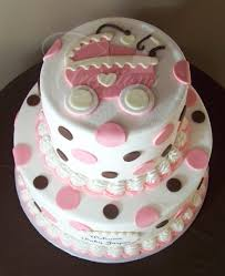 baby shower cake baby shower cakes creations by