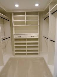 walk in closet floor plans walk in closet designs plans bedrooms master bedroom walk closet
