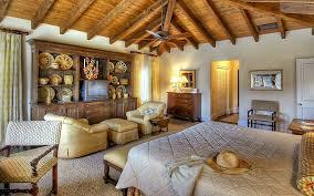 mediterranean style home interiors interior mediterranean style interior design outstanding mary