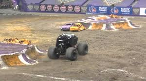 monster truck jams monster truck jam san antonio uvan us
