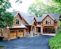 walk out basement house plans vacation house plans with walkout basement house plans