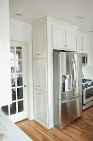 tiny kitchen remodel ideas 25 best small kitchen remodeling ideas on small