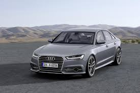 audi all models audi announces sales and service offers in india the financial