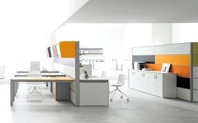 office design cool home office colors best home office paint