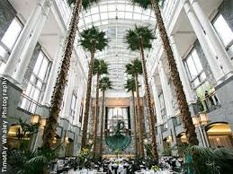 Illinois Wedding Venues 121 Best Gilded Chicago Wedding Venues Images On Pinterest