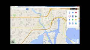 Google Timeline Maps Your Timeline U0027 In Google App Records Every Move You Make Youtube