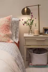 Decorative Definition Bedroom Wallpaper High Definition Bedside Lights For Reading