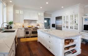 photos gallery glenwood kitchen ltd